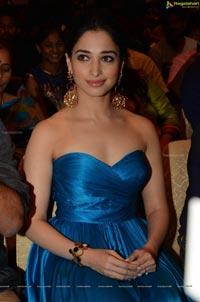 Tamanna Abhinetri