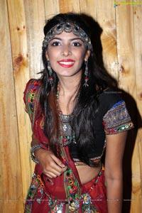 Kushboo Photos