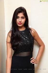 Naziya Khan