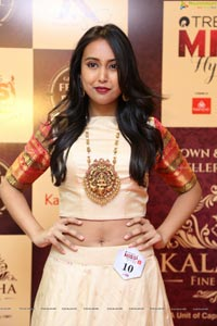 Shivani