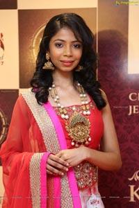 Shrihitha