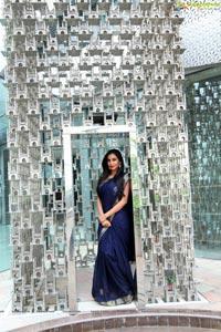 Sanjana Anne Photos