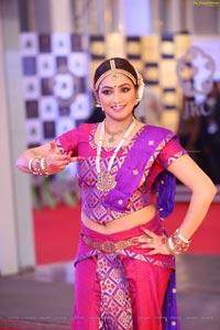 Haripriya Mirchi Music Awards