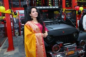 Neeru Singh
