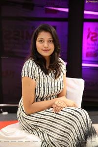 Prasanna Chowdary