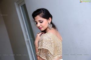 Preity Asrani High Definition Photos