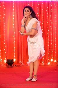 Lakshmi Rai Venkata Lakshmi