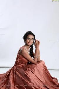 Bharathi Parlli Ragalahari