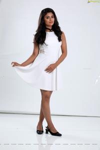 Priyanka Sharma Ragalahari