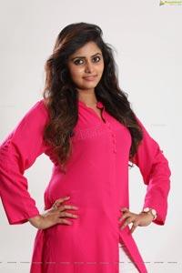 Pragya Nayan Ragalahari