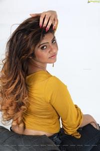 Sheril Virani