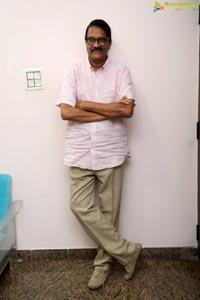 C.Ashwini Dutt
