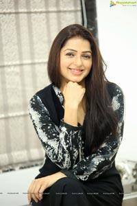 Bhumika Chawla