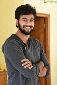 Rahul Vijay