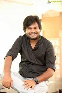 Sriram Adittya