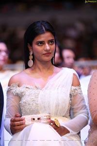 Aishwarya Rajesh at SIIMA 2019