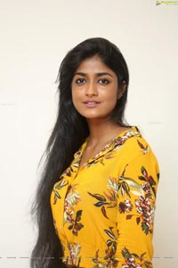 Dimple Hayati at Gaddala Konda Ganesh Success Meet