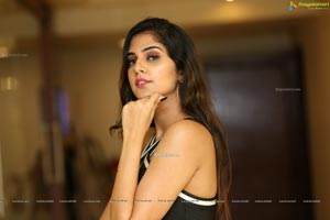 Kritya Sudha Karda at Khwaaish Lifestyle Exhibition