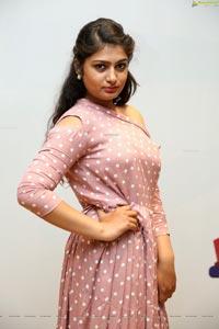 Sailaja Jayanti at Dhaaga Trends