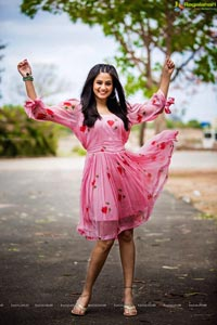 Priyamani Latest Photoshoot Stills
