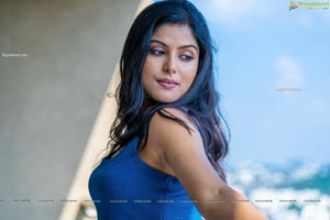 Divyangana Singh HD Photos