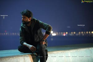 Nani 'V' Movie Stills