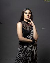 Priyanka Sharma Latest Stills