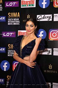 Rai Laxmi SIIMA Awards 2021