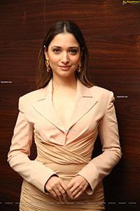 Tamannaah HD Stills at Maestro Movie Pre-Release Event