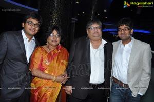 Gokhale Bilolikar Family Get Together
