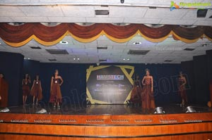 The Mid Term Fashion Show 2012