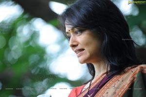 Beautiful Amala Akkineni High Definition