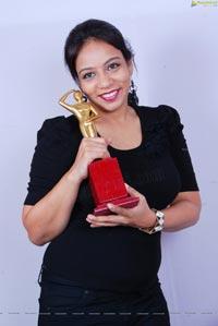 MM Srilekha High Definition