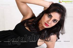 Bhanu Sri Mehra Fashion Photograpy