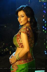 Asha Shaini Posters