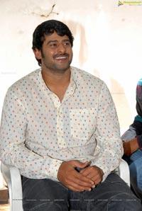 Prabhas Raju Uppalapati