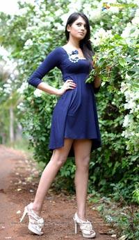 Deepa Sannidhi Portfolio