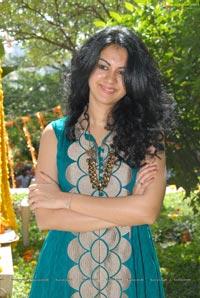 Kamna Jetmalani Band Balu