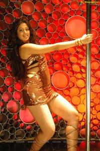 Lakshmi Rai Live Movie Stills