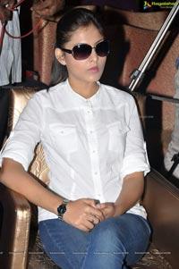 Madhu Shalini