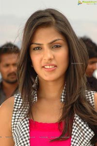 Heroine Rhea Chakraborty Photos