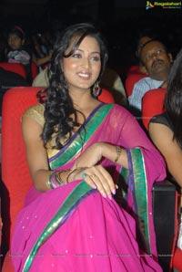 Vidisha Devaraya