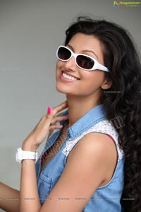 Hamsa Nandini Hottest Photos