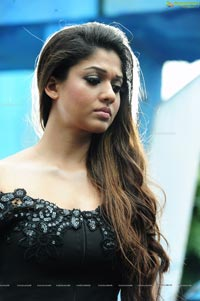 Diana Mariam Kurian High Resolution Photos