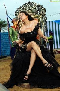 Diana Mariam Kurian High Resolution Photos