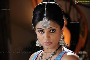 Priyamani Chandee High Resolution Print Size Posters