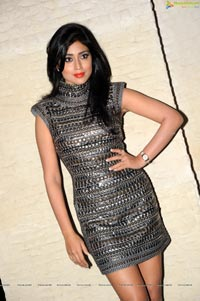 Shriya Saran at SIIMA 2013 Pre-Party