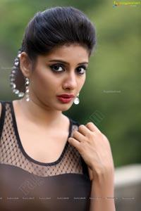 Shruti Yugal Photos