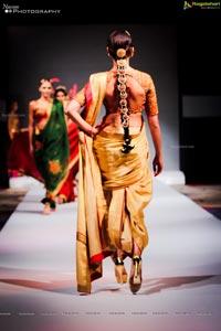 Shilpa Reddy High Resolution Photos