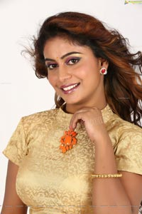 Shweta Kumari